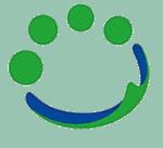 Logotipo de la Confederación Iberoamericana de Bowling y Bolos